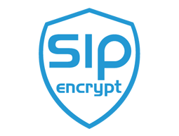 SIP Encrypt – Protection for SIP Trunking
